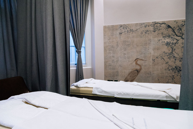 Massage-room_couples.jpg