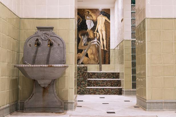 Sinks_sanduny.jpg