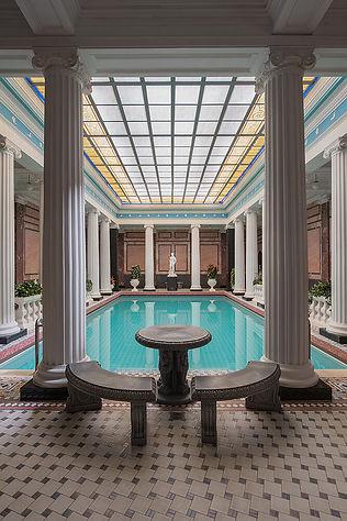 Modern Sanduny pool view.jpg