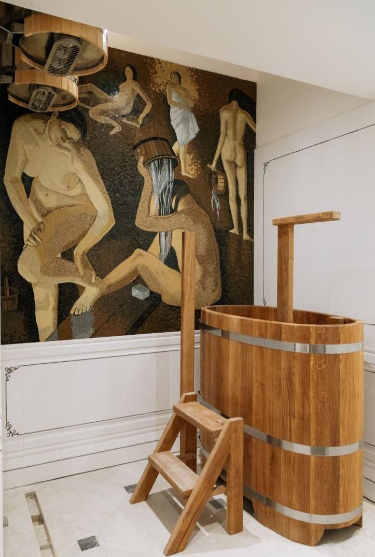 Bathhouse_Kupel.jpg