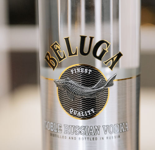 Beluga Vodka.jpg