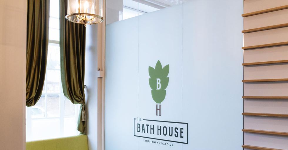 Entrance_reception-bathhouse.jpg