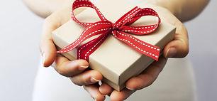 gift vouchers1.jpg