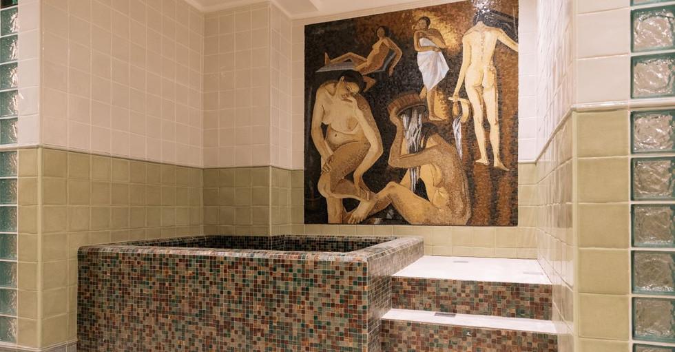 Bathhouse_pool.jpg