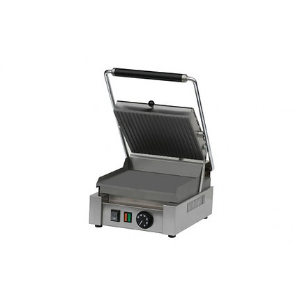 Electric Grill Grooved/Smooth range from....