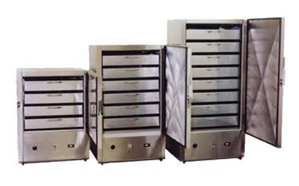 Xl Fish Fridge Range From....