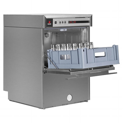 Fagor AD20 Range From....