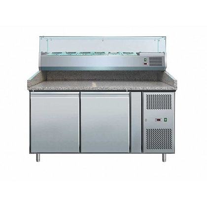 prep counters with granite from....