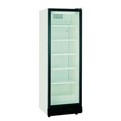 glass door viz372e