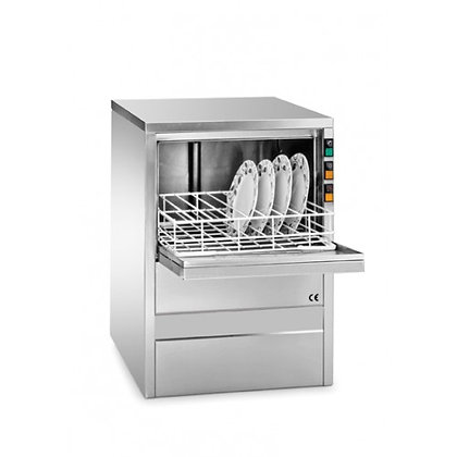 TS Range Dishwashers from....