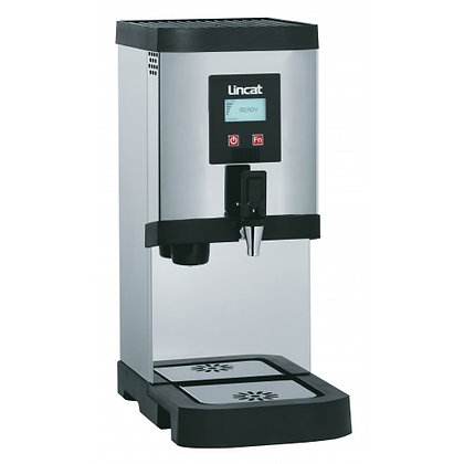 Lincat Automatic Water Boilers from....
