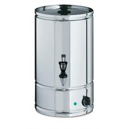 Lincat Manual Water Boilers from....