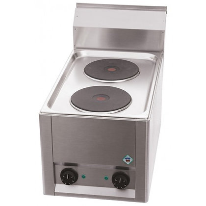 SP  Boiling Top range from...