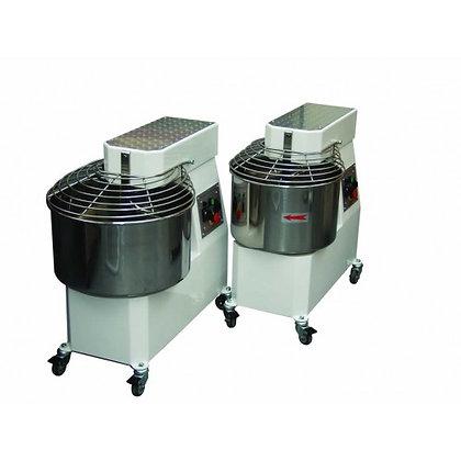 SM Range Dough Mixer from....
