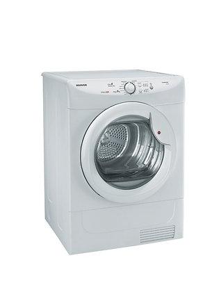 Hoover Condenser Tumble Dryer 9kg