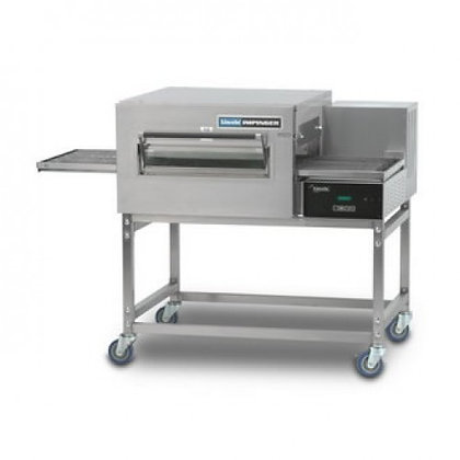 Lincoln Single Gas/Elec Conveyor Ovens