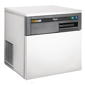 whirlpool ice machine from....