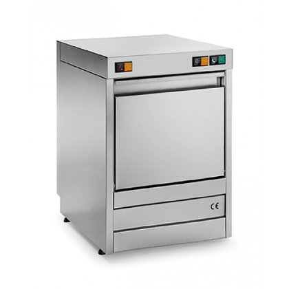 TS Range Glass Washer from....