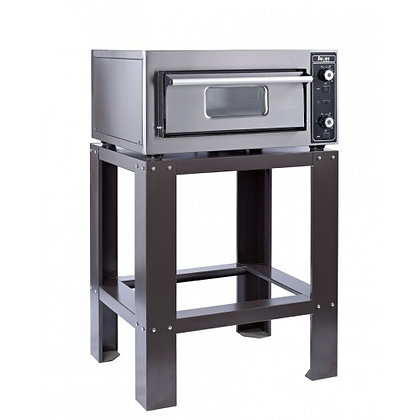 PO5050E Pizza Ovens from....