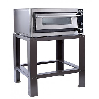 PO6868E Pizza Ovens from....