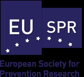 Alerta da Sociedade Europeia de Pesquisa em Prevenção (EUSPR)