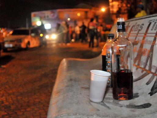 Políticas de controle de venda: a melhor forma de reduzir os danos sociais do abuso de álcool