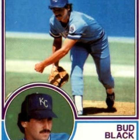 Episode 14: Bud Black