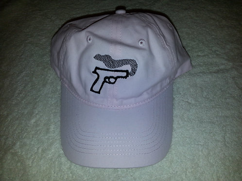 Twill PPL Ball Cap