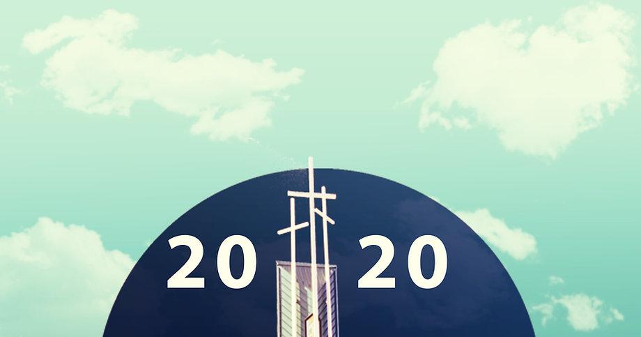 2020 Sermon web.jpg