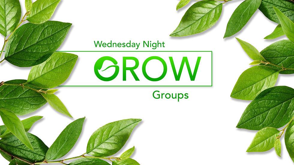 Grow Groups Horizontal copy.jpg