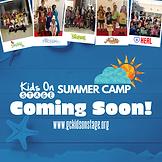 2021 Summer Camp Teaser  (1).png