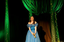 Into the Woods JR DR-7640.jpg