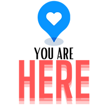 You Are Here Logo.png