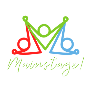 Mainstage! Logo.png