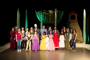 Into the Woods JR DR-7768.jpg