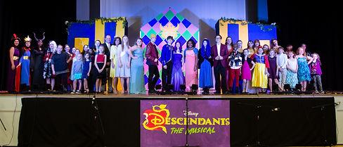 Descendants Cast Photo.jpg