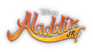 Aladdin Jr Logo.png