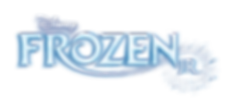 Frozen Jr Logo.png