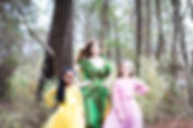 Into the Woods Cast-4325.jpg