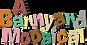 BarnyardMoosical_Words.png