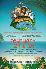 Madagascar Poster.jpg