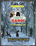 A Country Carol Poster.jpg