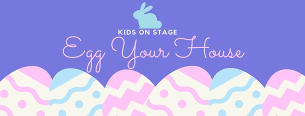 Egg Your House Cover (1).png