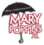 Mary Poppins Jr Logo.png