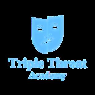 TTA Logo (2)_edited.png