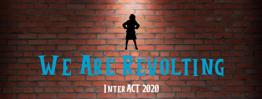 InterACT 2020 Cover Revolting.png