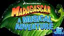 MadagascarJr Logo.png