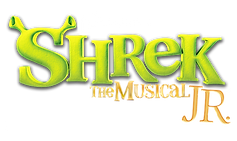 Shrek Jr Logo.png