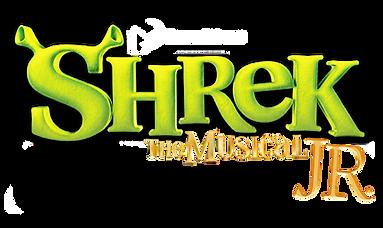 Shrek Jr Logo.png