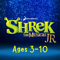 Ages 11-18 (1).png
